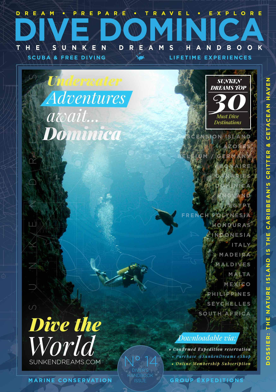 Sunken-Dreams—Handbook-Cover-Poster-Dominica-10