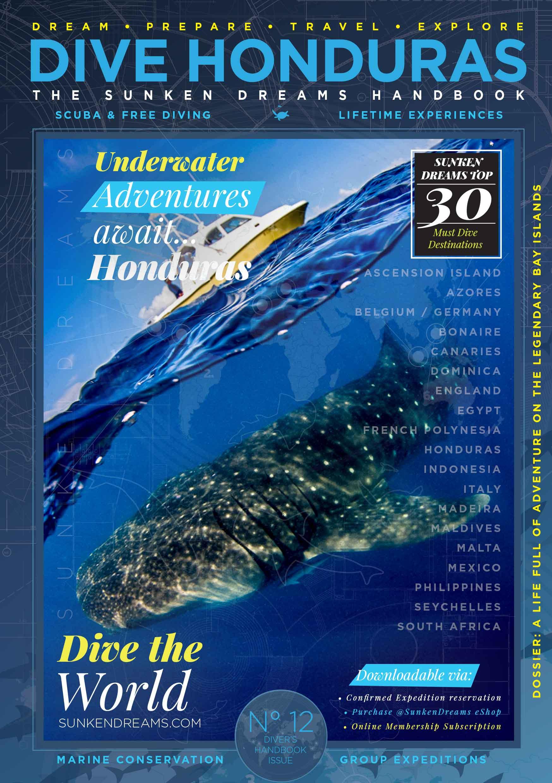 Sunken-Dreams—Handbook-Cover-Poster-Honduras-10