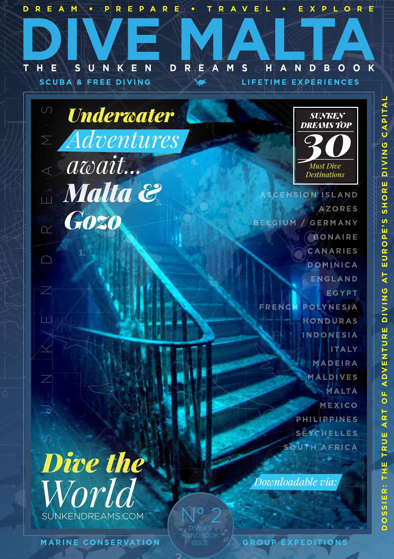 Sunken-Dreams—Handbook-Cover-Poster-Malta-xs