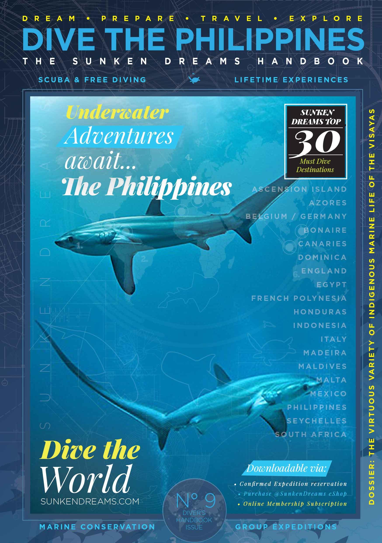 Sunken-Dreams—Handbook-Cover-Poster-philippines-10