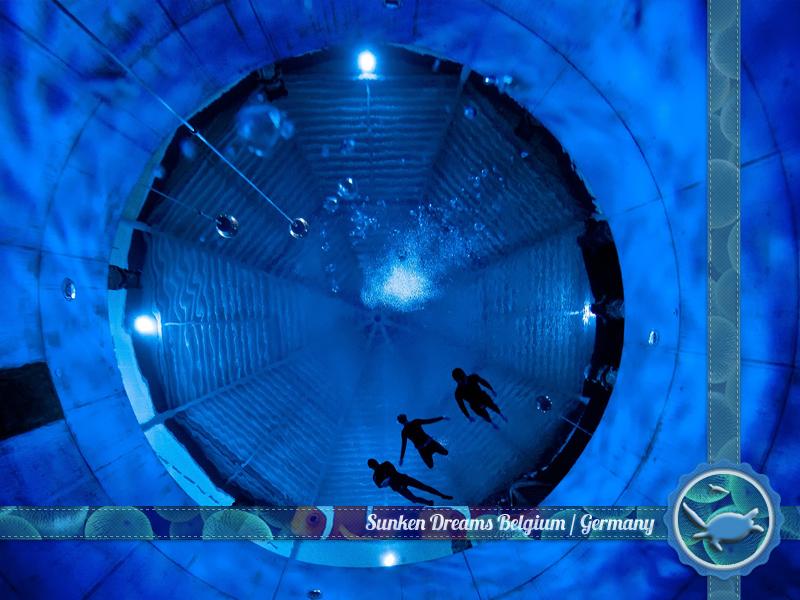 Dive-destinations-Images-belg2