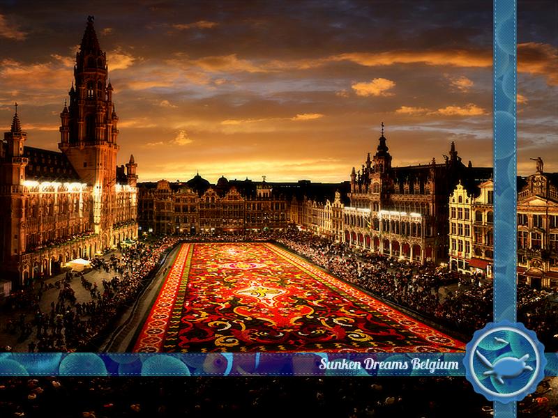 Dive-destinations-belgium-1