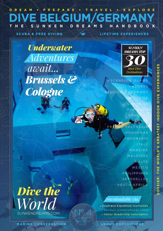 Sunken-Dreams—Handbook-Cover-Poster-Belgium-10