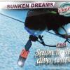 PADI Scuba Review: Tune Up & Get Diving