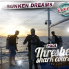 PADI Thresher Shark Diver Specialty