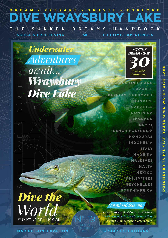 Sunken-Dreams—Handbook-Cover-Poster