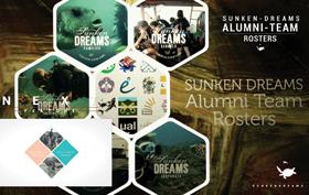 alumni-team-roster-280x177