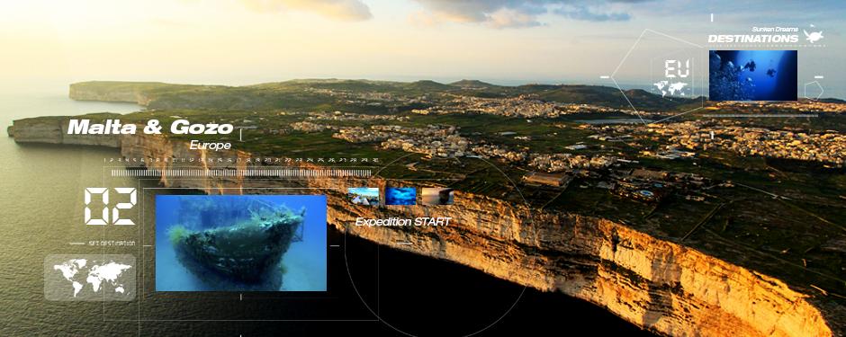 Locations-in-Depth-header-940×375-malta