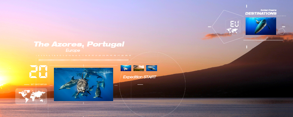 Locations-in-Depth-header-940×375-Azores
