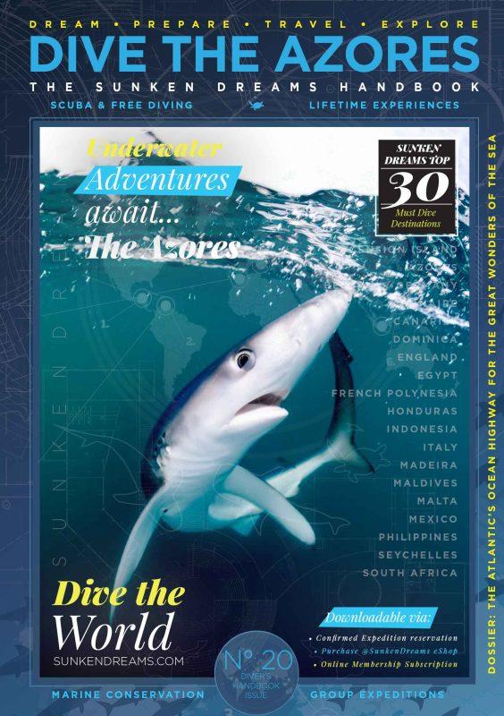 Sunken-Dreams—Handbook-Cover-Poster-azores-10