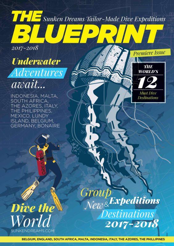 Sunken-Dreams-The-Blueprint-cover-5