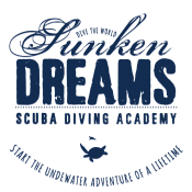 Sunken-Dreams-Academy-Logo