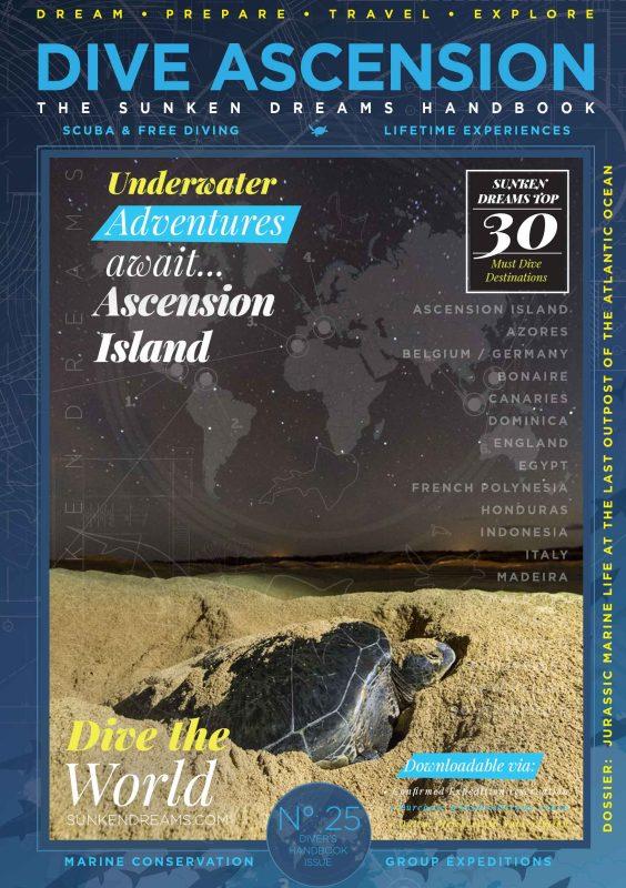 Sunken-Dreams—Handbook-Cover-Poster-ascension-10