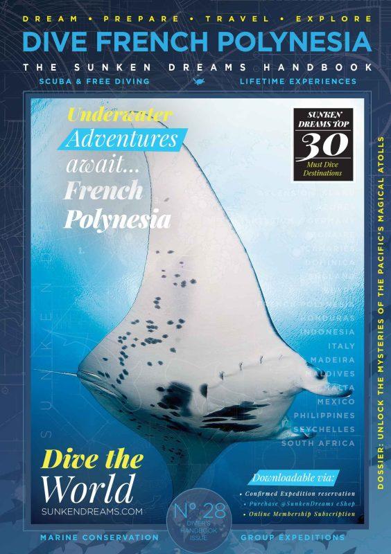 Sunken-Dreams—Handbook-Cover-Poster-french-polynesia-10