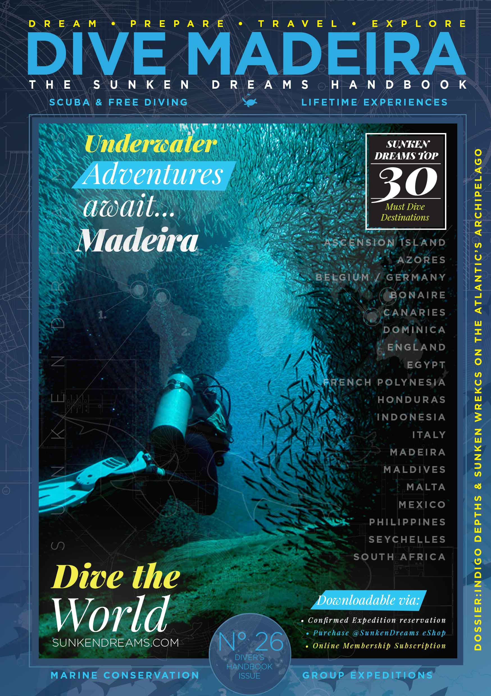 Sunken-Dreams—Handbook-Cover-Poster-madeira-10