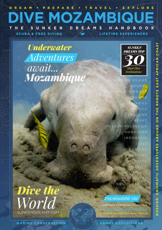 Sunken-Dreams—Handbook-Cover-Poster-mozambique-10