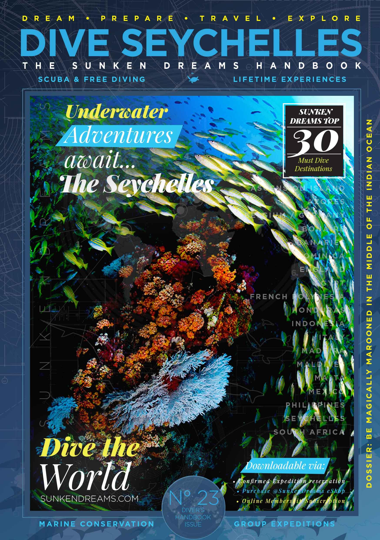 Sunken-Dreams—Handbook-Cover-Poster-seychelles-10