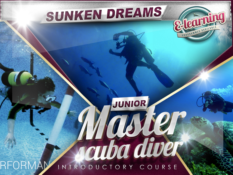 Dive-course-products-single-jmd