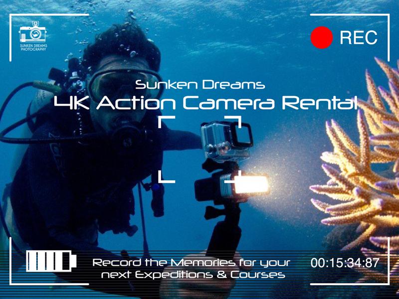 Sunken-Dreams-Camera-Rental-1