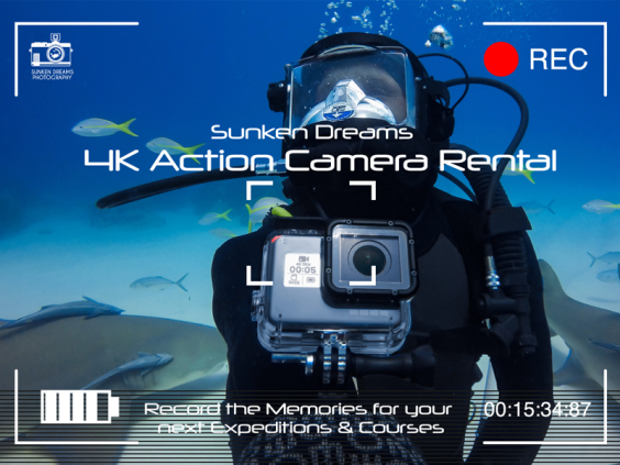 Sunken-Dreams-Camera-Rental-2