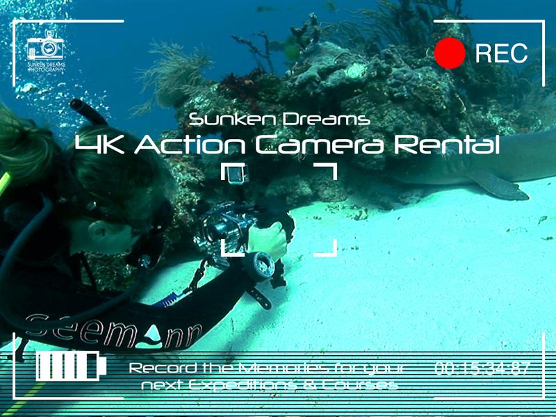 Sunken-Dreams-Camera-Rental-4