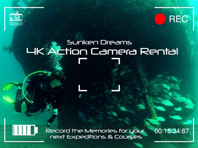 Sunken-Dreams-Camera-Rental7