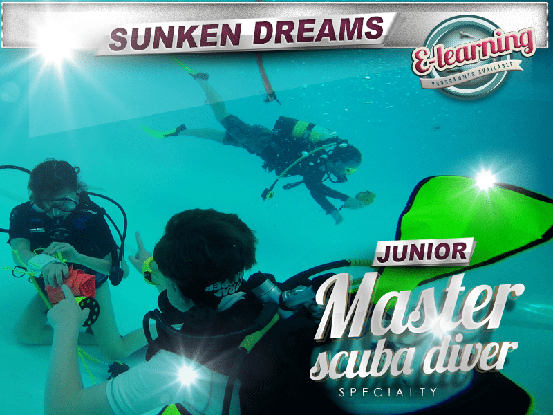 Dive-course-products-single-extra-jmd5