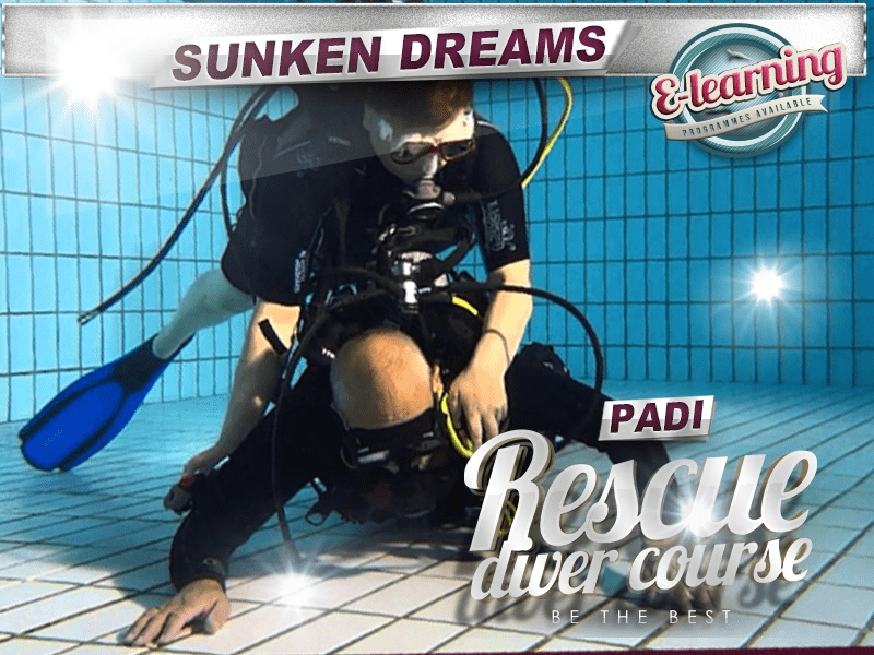 Dive-course-products-single-extra-res2