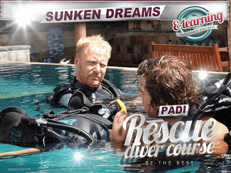 Dive-course-products-single-extra-res3