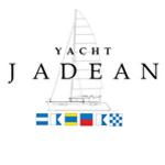 Group logo of Cat Jadean – Sunken Dreams Scuba Diving Academy